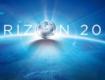 Horizon2020의 2018-2020 계획의 다섯 번째 초안이 온라인상에 공표
