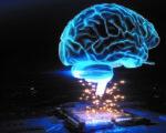 디지털 혁명은 EU가 지원하는 두뇌 연구를 어떻게 변화 시키고 있는가