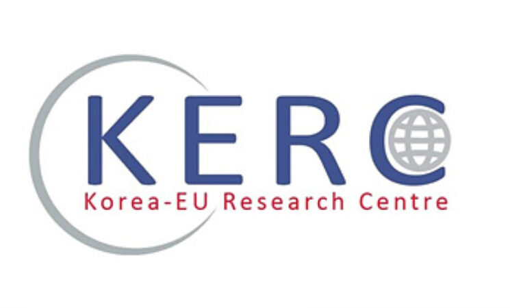 KERC  Issue Report 2020- Vol. 2.