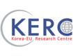 KERC 국제협력 전문가 양성, 국가 R&D 시스템 국제화 필요