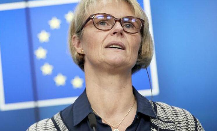 EU, 14시간의 마라톤 회담 끝에 호라이존 유럽 프로그램 예산 내역 발표