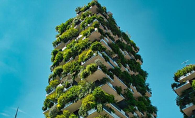 EU, 녹색문화혁명을 위한 아이디어 모집