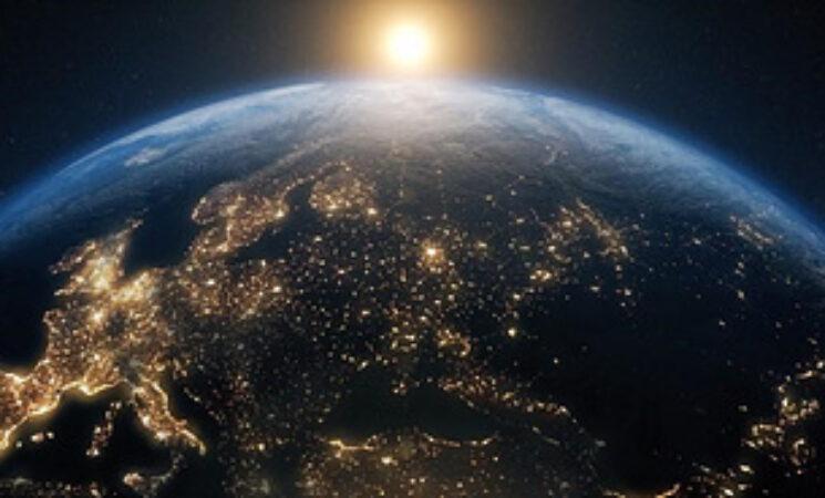 EU, 호라이존 유럽 준회원국 가입 논의 몇 주 내 개시