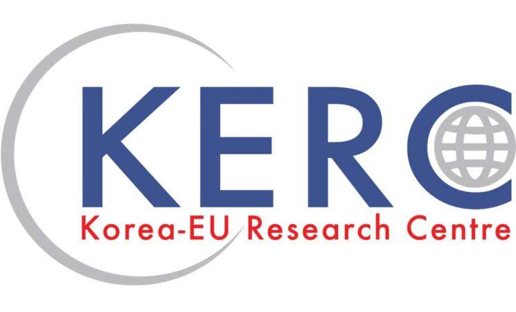 [EU MSCA] 유럽연구기관-개인 연구자 모집 공고 (8월 9일자)