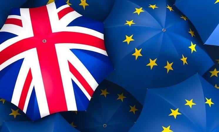 한눈에 보는 EU-UK 연구개발협력 협상 결과