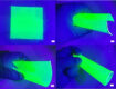 Extremely Stable Perovskite Nanoparticles Films for Next-Generation Displays