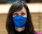 호라이존 유럽 : 세계에서 가장 야심찬 사회적 서비스로서의 연구혁신프로그램
