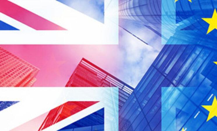 포스트 브렉시트 : 향후 EU-UK 과학기술협력을 위해 해결해야 할 문제들