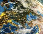 호라이존 유럽, 참여확대 2.0 전략을 통한 동서 지역 간 격차 해소 모색
