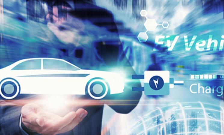 CONCORDIA, 전기자동차를 위한 안전한 무선 충전 기술 연구
