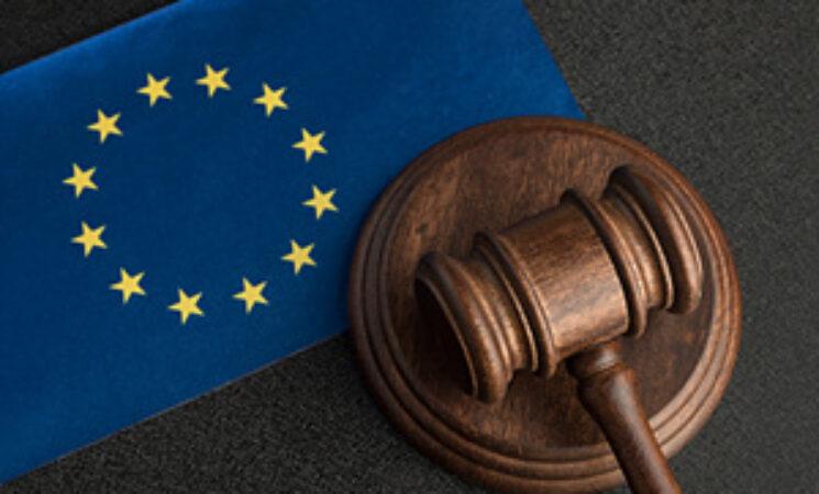 유럽 내 비(非)국가적 사법체계에 관한 연구