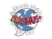 Erasmus+ : EU 및 전 세계 인력교류 지원에 280억 유로 투입