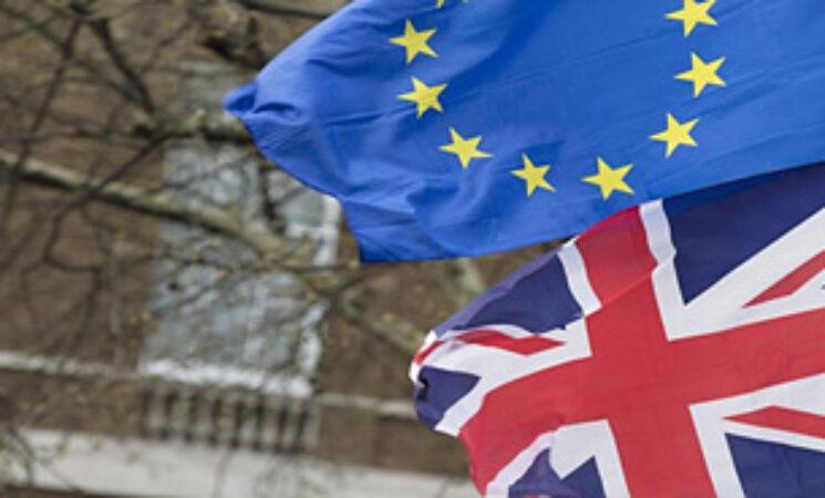 영국 R&D 예산안, 호라이존 유럽 참여 비용 관련 내용 부재