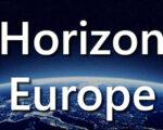 Horizon Europe, 간소화된 협약 모델(Grant Agreement Model) 채택 예정