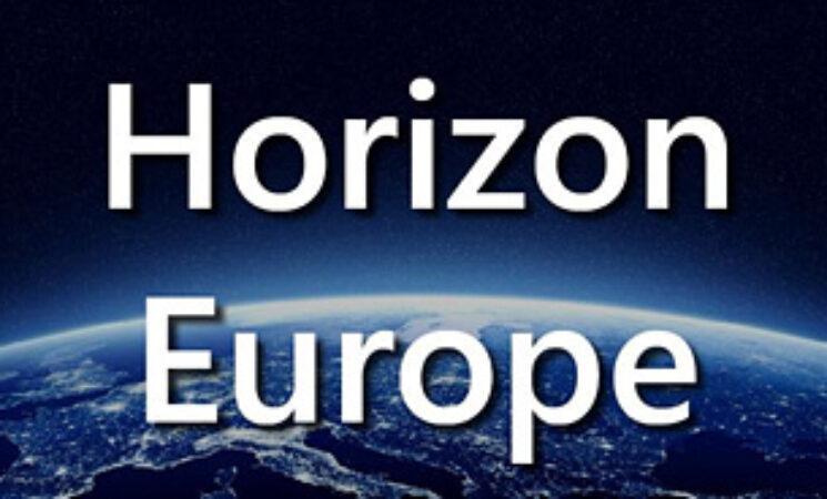 호라이존 유럽, 올해 건강의료분야에 948백만 유로 배정
