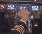 인공 지능(AI)을 활용한 항공기 성능 향상 및 최적화
