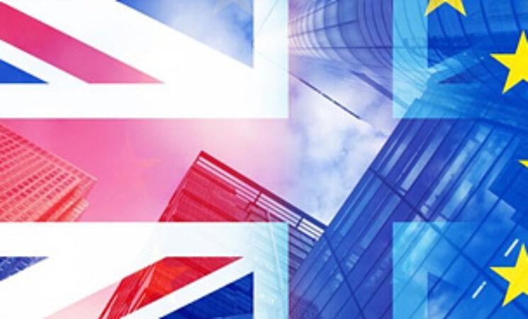 영국 정부, Horizon Europe 참여 자금 2억5천만 파운드 마련