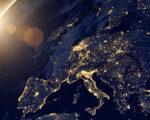 Horizon Europe 워크프로그램 초안 내 산업연구계획  공개