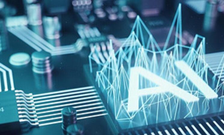 EU,  AI 기술 규제를 위한 새로운 규정 도입 고려
