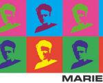 마리퀴리 프로그램, 5월 중순 첫 공고 예정