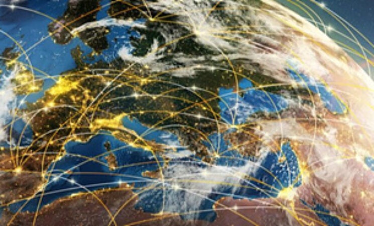 이스라엘, 스위스, 영국의 EU 양자 및 우주 연구 참여 불확실