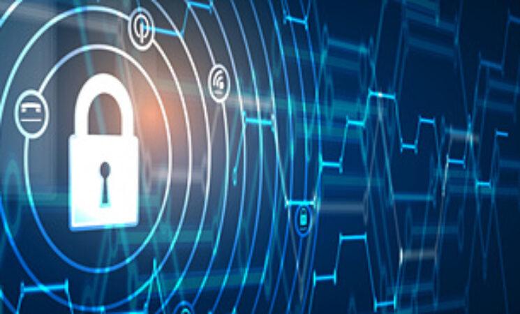 Horizon Europe, 사이버보안 연구에  1억 3,400만 유로 투자 계획