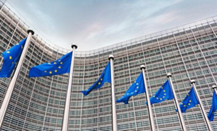 이스라엘, 스위스, 영국과의 연구협력 제한 독일 반대
