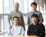 Deep-Learning and 3D Holographic Microscopy Beats Scientists at Analyzing Cancer Immunotherapy