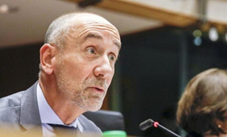 EU 연구혁신총국장, 연구 인프라의 글로벌 조정 요구