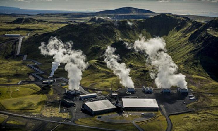 Carbfix2 프로젝트, 산업 경쟁력 있는 탄소 광물화 기술 개발