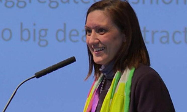 유럽 단일 연구 영역(ERA) 구현을 위한 연구지원기관들의 발언권 강화 필요