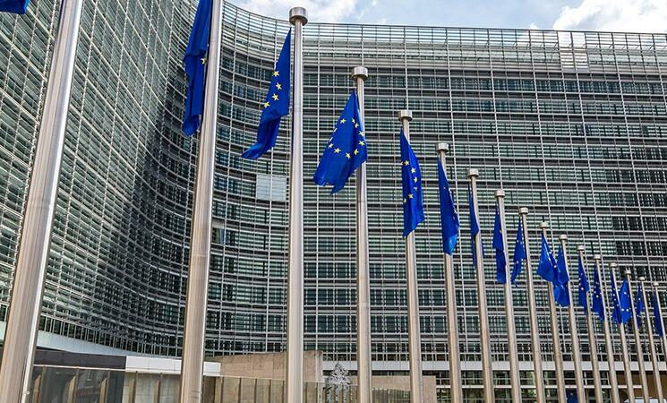 올 가을 EU 연구혁신분야 주요 정책 의제