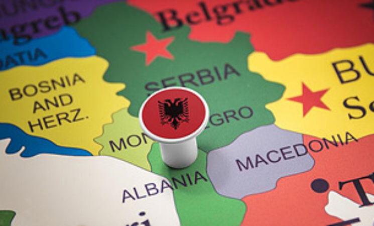 서부 발칸반도, EU 연구인력교류 프로그램 참여 증가