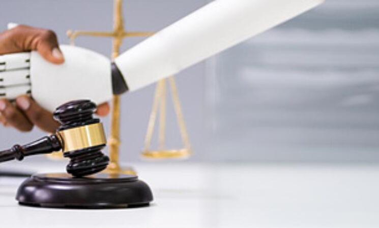 새로운 규제 법안으로 인한 AI 분야 내 EU 신뢰도 훼손 우려