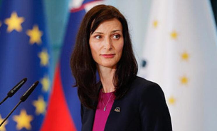 EU집행위, 5개 미션(Missions)에 19억 유로 투자 계획